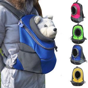 sac-a-dos-pour-transport-animaux-de-compagnie-chien-chat-animaux-domestique