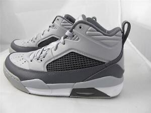 e9a2c94ab2d102 Image is loading NEW-JUNIORS-NIKE-JORDAN-FLIGHT-9-5-654975-