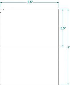 8-5-x-5-5-White-Half-Sheet-Shipping-Labels-500-332201