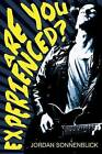 Are You Experienced? by Jordan Sonnenblick (Paperback, 2015)