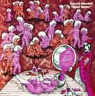 Baby Batter by Harvey Mandel (CD, Feb-1995, Beat Goes On)