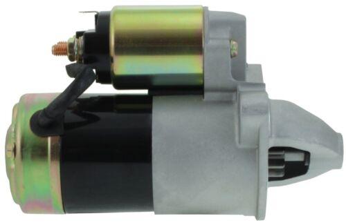 NEW STARTER MOTOR FORD PROBE MAZDA 626 MX-6 2.0 M1T77381 F32Z-11002-A  17469