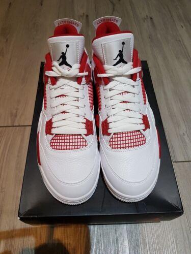 Jordan Retrot 45Neuves Originales Air 4 Basket N° QdCBrxoeWE