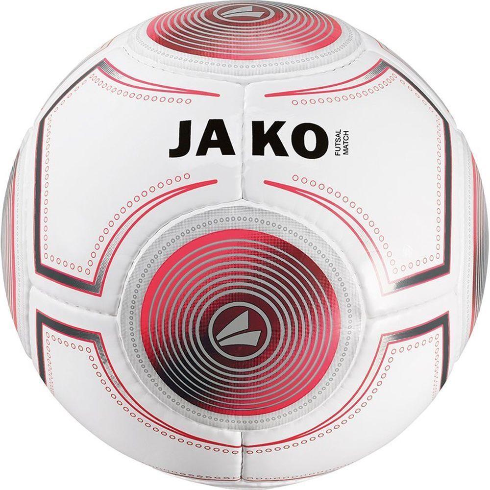 Jako Fußball Spielball Futsal 420g Futsal Futsal Futsal Ball Gr 4 9aa1f7