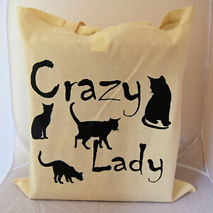 Tote-Bag-for-crazy-cat-lady-perfect-gift-idea-for-any-lady