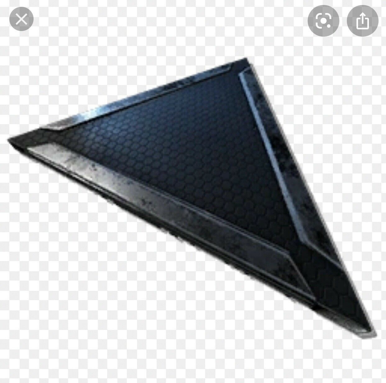 Ark survival evolved xbox one pve 100x Tek Triangle Ceilings