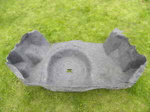 Cover-of-the-Trunk-MAZDA-626-1993-1997