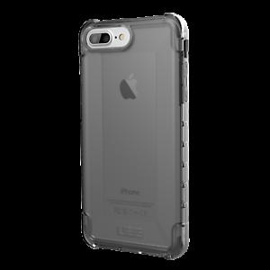 Urban-Armor-Gear-Plyo-cubierta-de-la-caja-de-la-manga-del-telefono-del-iPhone-8