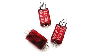 VQB71-RFT-7-segment-Hybrid-Numeric-Red-LED-Display-1-pcs