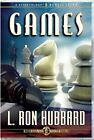 Games 9781403111524 by L. Ron Hubbard CD