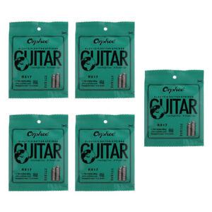 5-corde-per-chitarra-elettrica-6-corde-per-parti-di-strumenti-musicali-RX17
