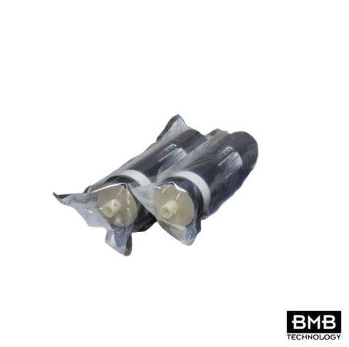 BMB-30 BMB-30 BMB-30 NOVA PRO MEMBRANA DI RICAMBIO 400GPD X2 1ae1e1
