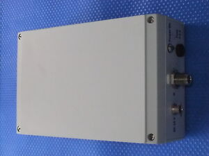 Ku-band-Satellite-Loop-Test-Translator-In-13-75-14-50-Out-10-75-to-11-75-GHz