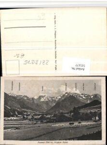 515177-Fischen-im-Allgaeu-Totale-Bergkulisse