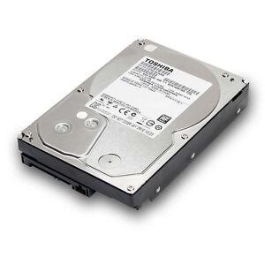 Toshiba-2TB-3-5-034-7-2k-SATA3-6Gb-s-2000GB-HDD-Disco-duro-interno-DT01ACA200