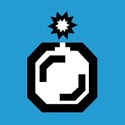 vectorbomb Ltd