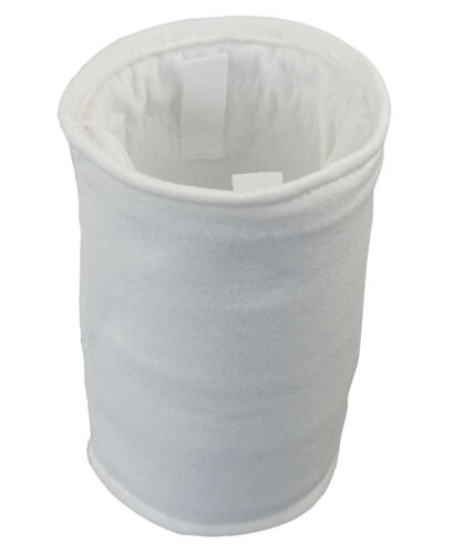 26 Pcs FLA Sock for LA Spas BAG filters Aqua Klean  for LAspas filtration