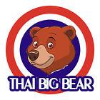 thaibigbear