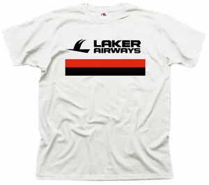 Vintage Laker Shirt 11