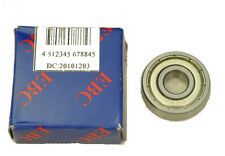 Generic Electrolux Canister Vacuum Cleaner Motor Bearing FA6225