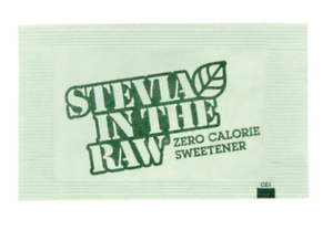 Stevia-In-The-Raw-ZERO-Calorie-Sweetener-INDIVIDUAL-Packets-Choose-Quantity