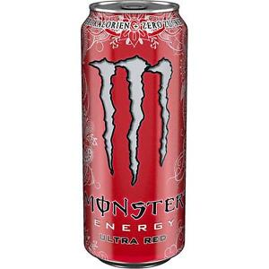 12-Doses-Monstre-Ultra-Red-Energy-drink-a-500-ML-inc-consigne-energy-drink