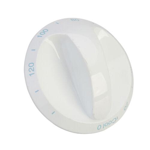 Genuine WHITE NIGHT Asciugatrice Manopola Timer 421309233891