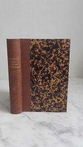 M.Villemain - Recuerdos Moderna - Tomo 2 - 1864 - Ediciones Didier Y Cie