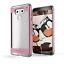 For-LG-G6-Case-Ghostek-CLOAK-Ultra-Slim-Clear-Hybrid-Shockproof-Bumper-Cover thumbnail 28
