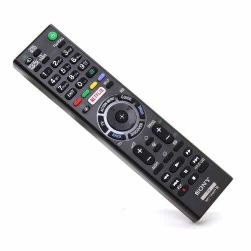 Genuine Sony TV Remote Control For KDL32R500C KDL32R503C KDL32R505C KDL32RD430