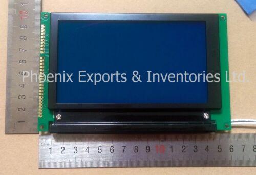 "105°C Electrolytic Capacitor 47uF 10V 3//16/"" 47 mfd 10V Set of 10 20/% Radial"