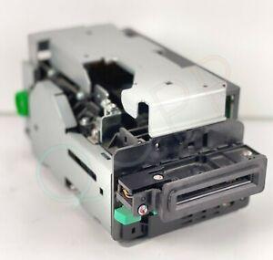 Wincor Nixdorf Card reader CHD V2CU standard PN: 01750173205 , 1750173205