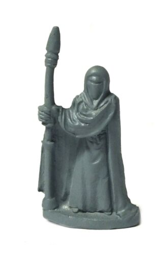 Royal guard SW57 Return of the jedi 25mm West End Game Star Wars