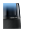 Harman-Kardon-ALLURE-Home-Voice-Activated-Bluetooth-Home-Speaker thumbnail 5