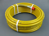 Wagner Procoat 0270192 Or 270192 Airless Spray Hose 1/4 X 25'