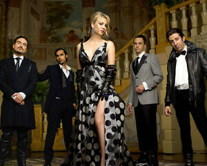 Big-Bang-Theory-The-Cast-53130-8x10-Photo