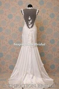 UK-1559-1920s-1930s-vintage-inspired-wedding-dress-dresses-1920s-1930s-20s-30s