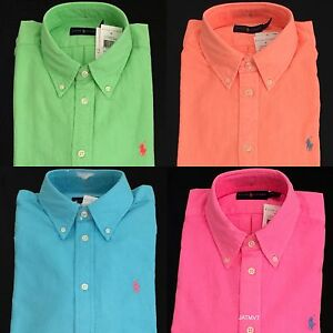 ralph lauren womens shirts ralph lauren shop near me