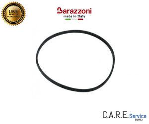 Guarnizione-pentola-a-pressione-Barazzoni-5-7lt-sfusa-Compatibile-1-qualita