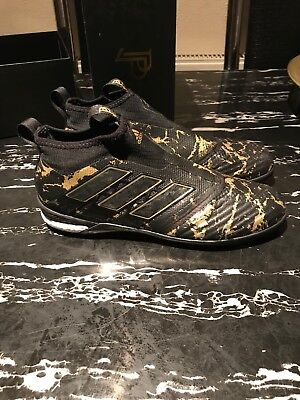 adidas ace astro turf trainers