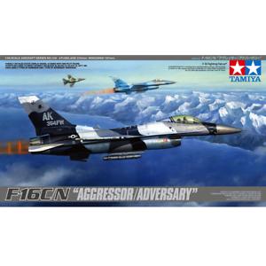 Tamiya-61106-F-16C-N-034-Aggressor-Adversary-034-1-48
