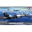 Tamiya-61106-F-16C-N-034-Aggressor-Adversary-034-1-48 miniature 1