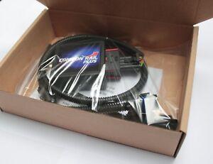MERCEDES ML320 W164 3.0 CDI 224 HP TUNING CHIP BOX CHIPTUNING POWERBOX CR