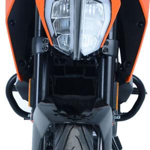 R-amp-G-Racing-Orange-Adventure-Bars-for-KTM-Duke-790-2018-2016-AB0036OR