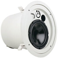 Atlas Sound Fapsub-1 8 Subwoofer System Each on sale