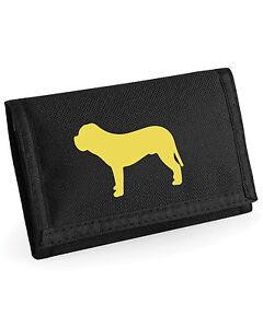Wallet-with-Mastiff-Dogue-de-Bordeux-Neopolitan-Dog-Silhouette-Design-9x13cm