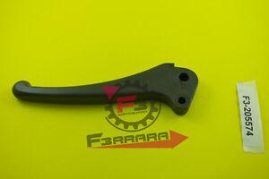 F3-2205574-Hebel-recht-Steuerung-Bremse-Piaggio-vespa-50-N-PK-XL-original-248