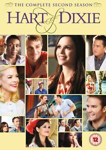 Hart-of-Dixie-Season-2-2012-DVD-Rachel-Bilson-Tim-Matheson-Jaime-King