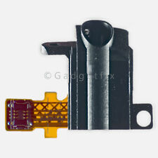 Ipod Touch 4th Gen 4G Headphone Audio Jack Part Repair