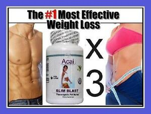 3x-Extreme-Fat-Burner-Diet-Pills-Weight-Loss-Slimming-Tablets-Lose-Weight-Detox